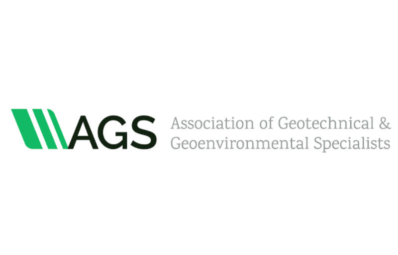 CGL Ground Investigations - Association of Geotechnical & Geoenvironmental Specialist - Link