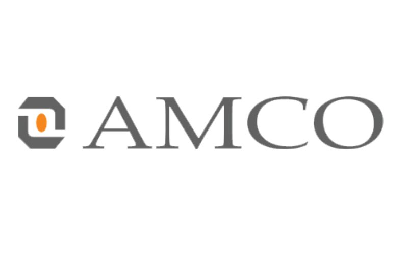 CGL Infrastructure Sector Client - AMCO