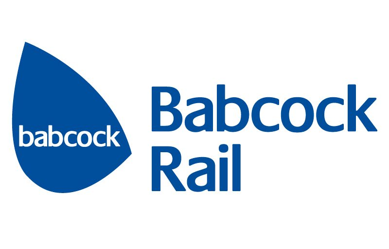 CGL Rail Infrastructure Sector Client - Babcock Rail - Link