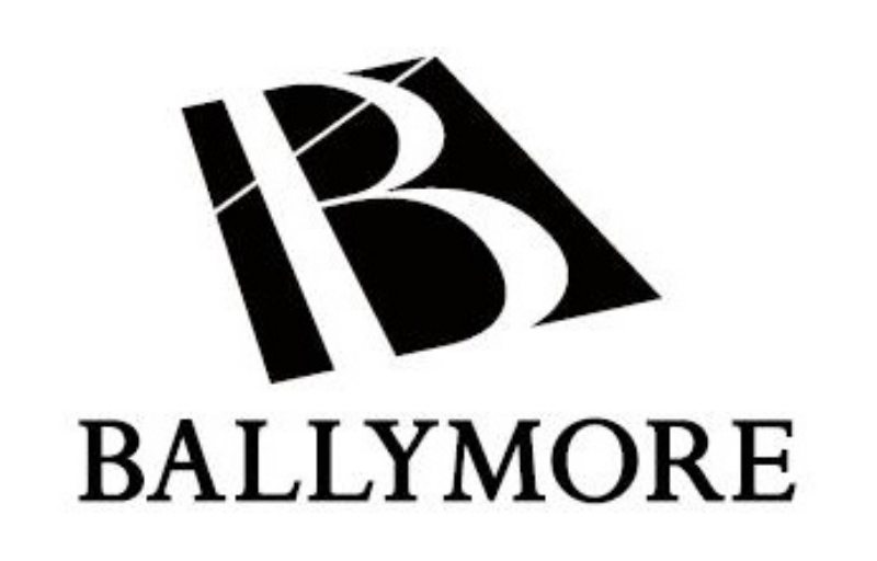 CGL Residential Sector Client - Ballymore Developers - Link