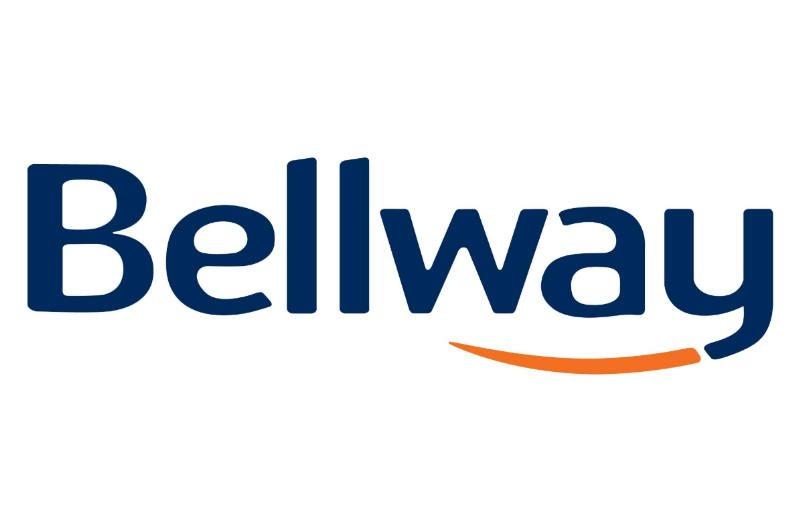 CDL Residential Sector Client - Bellway Developer - Link