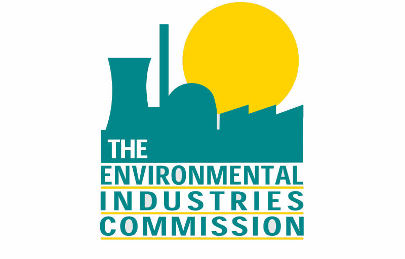 CGL Ground Investigations - Environmental Industries Commission Guidelines - Link