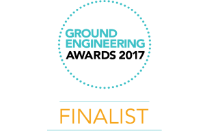 GE 2017 Finalist logo portrait