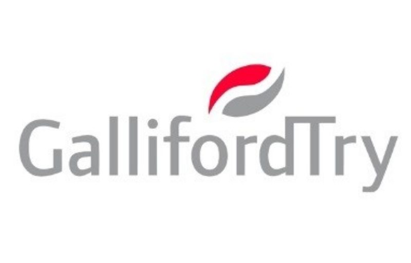 CGL Commercial Sector Client - Galliford Try - Link