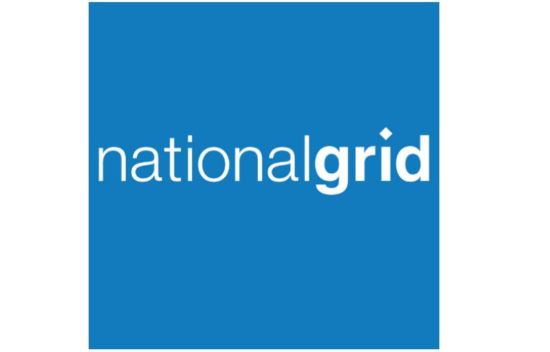 CGL Energy Sector Client - National Grid - Link