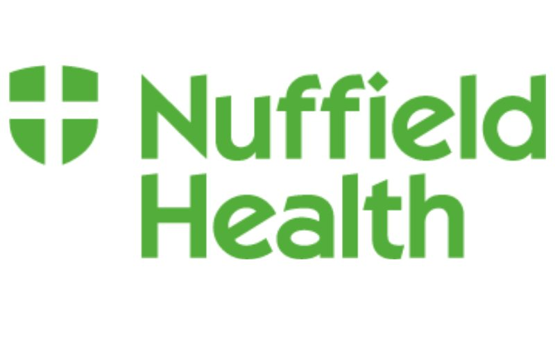 CGL Commercial and Public Sector Client - Nuffield Health - Link