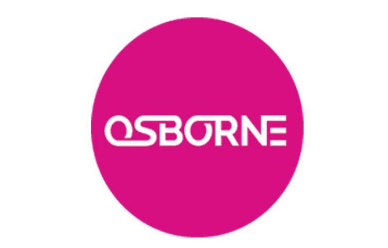 CGL Infrastructure Sector Client - Osborne