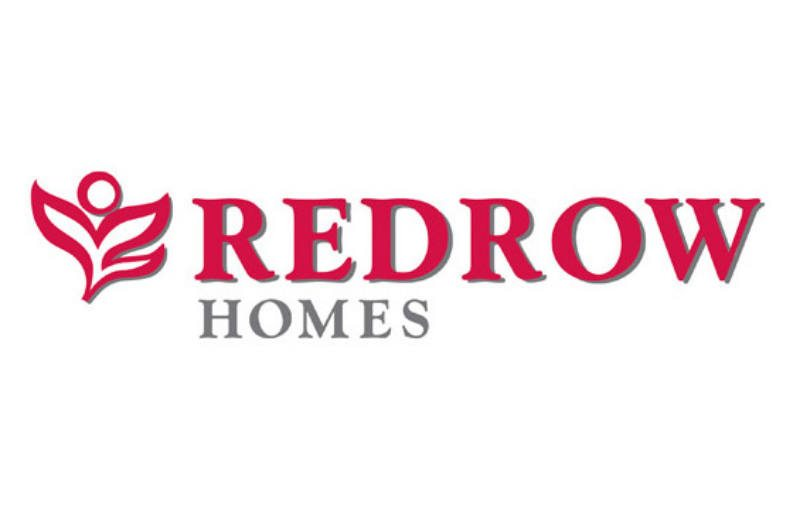 CDL Residential Sector Client - Redrow Homes Developer - Link