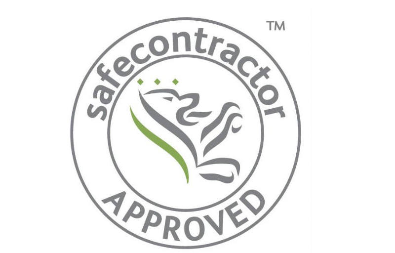 CGL Ground Investigations - Safe Contractor Approved - Link