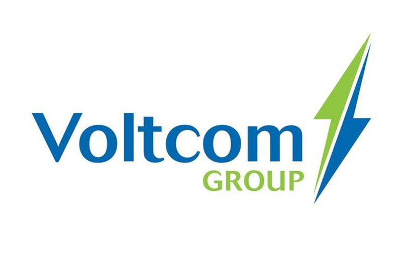 CGL Energy Sector Client - Voltcom Group - Link