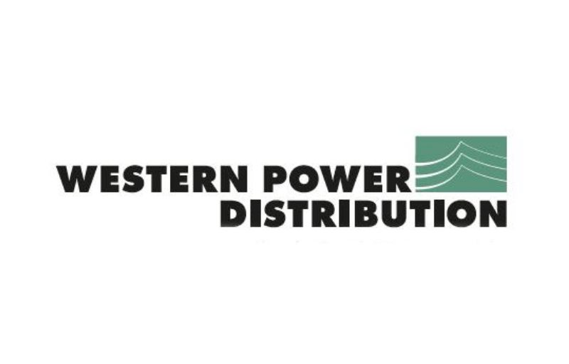 CGL Energy Sector Client - Western Power Distribution - Link
