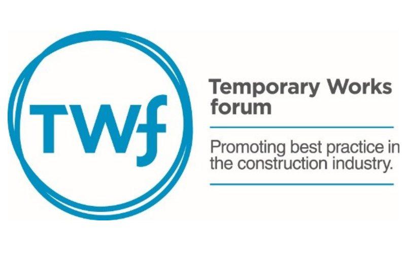 TWf logo