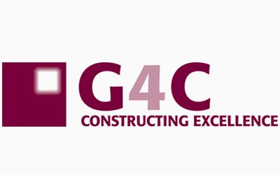CGL Shortlisted for Two Awards at the G4C Construction Excellence Awards 2017