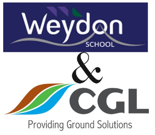 Back to School for CGL