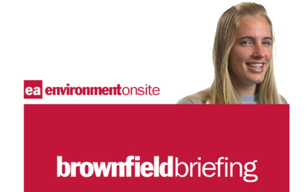CGL to Speak About Geotechnical and Geoenvironmental Site Investigation at Brownfield Briefing Conference
