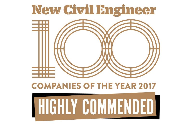 NCE 100 Companies of the Year
