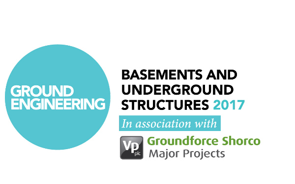 CGL to Speak at Basements and Underground Structures Conference