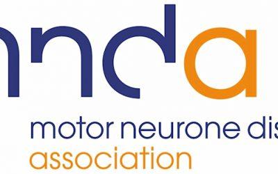 Richard Pennock to Walk the Yorkshire Three Peaks Challenge for the Motor Neurone Disease Association