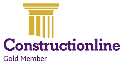 CGL Achieves Gold Membership Level 3 with Constructiononline