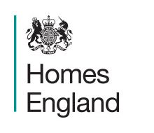 CGL Selected onto the Homes England Framework
