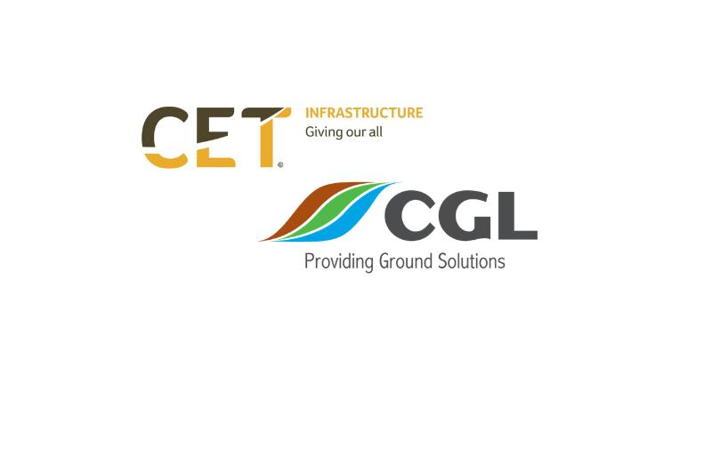 CET Acquires CGL