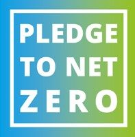 CTS Group Sign the Pledge to Net Zero